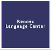 Cours d'anglais à Rennes