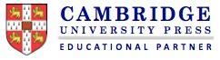 Cambridge Partenaire Educatif